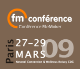 fmconf2009.png