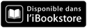 iBookstore_Badge_FR_1252.png