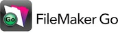 filemakergo_logo.jpg
