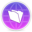 icon_fm_webdirect.png