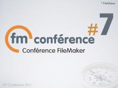 FMConf11.mp4