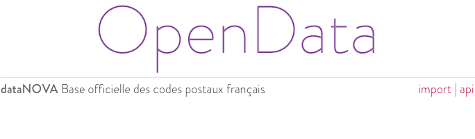 ipb_blog_OpenData__dataNOVA_codesPostaux.png