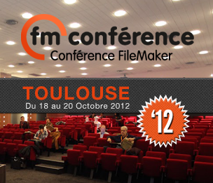 fmconf-2012.png